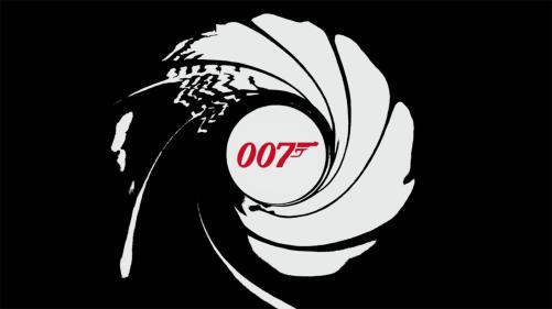 James_Bond_03