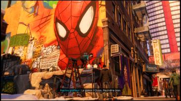Marvel's Spider-Man_ Miles Morales_20201114142007