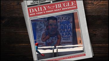 Marvel's Spider-Man_ Miles Morales_20201116103949
