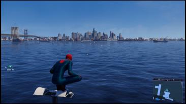 Marvel's Spider-Man_ Miles Morales_20201116140729