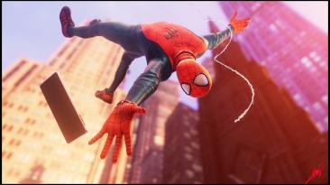 Marvel's Spider-Man_ Miles Morales_20201116150109
