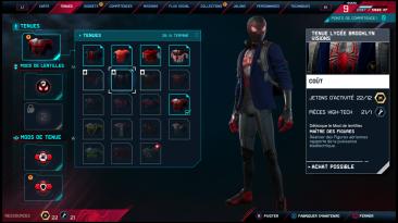 Marvel's Spider-Man_ Miles Morales_20201117210441