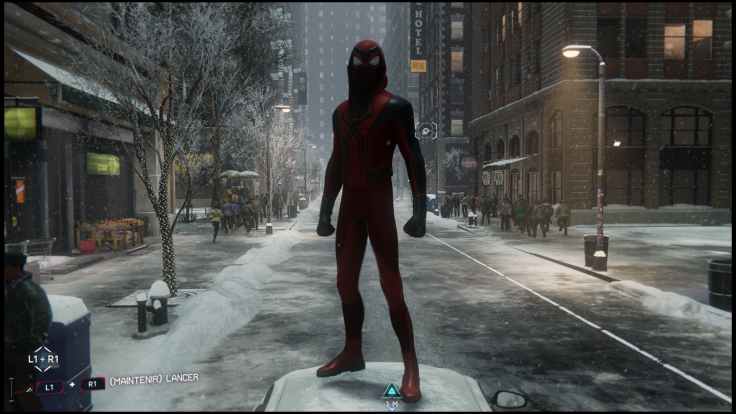 Marvel's Spider-Man_ Miles Morales_20201117232748