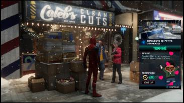 Marvel's Spider-Man_ Miles Morales_20201117234200