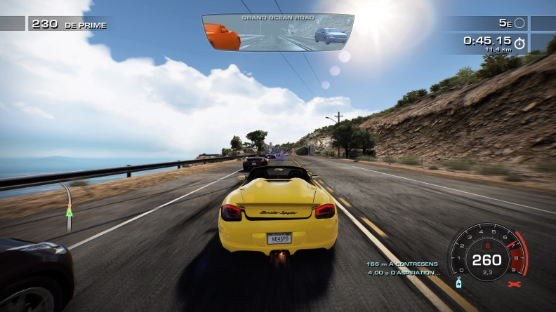 Need For Speed™ Hot Pursuit Remastered_20201106181014
