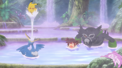 Pokemon_the_Movie_Secrets_of_the_Jungle_Screenshot_07