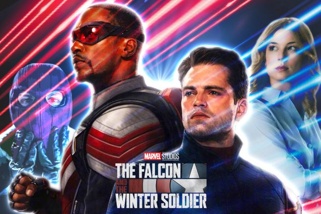 The-Falcon-And-The-Winter-Soldier-Date-de-sortie-distribution