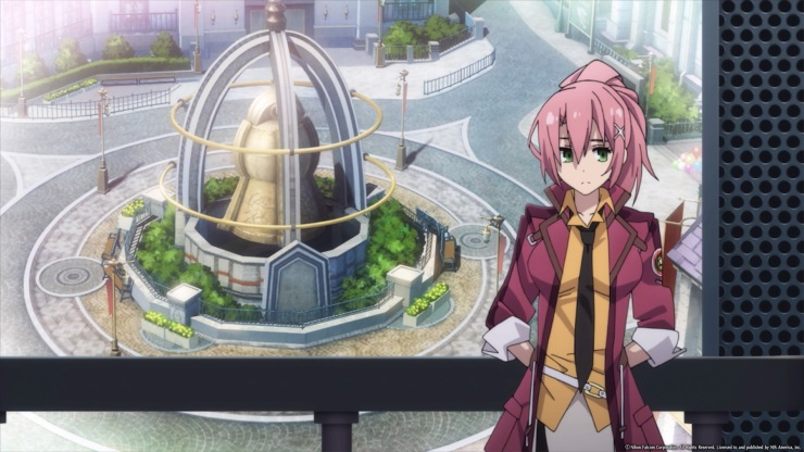 The Legend of Heroes: Trails of Cold Steel IV_20201014113523