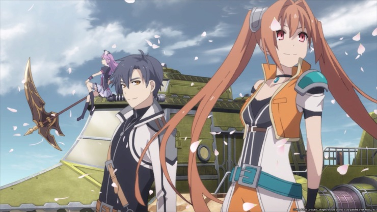 The Legend of Heroes: Trails of Cold Steel IV_20201014113642