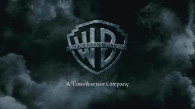 the-logo-warner-bros-uses-in-there-popular-film-series-like-harry-potter-batman-and-superman-they-wallpaper-wp64010086