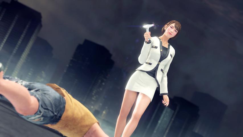 Yakuza-Like-a-Dragon-date-avec-le-Smart-Delivery-sur-Xbox-Series-X-et-S