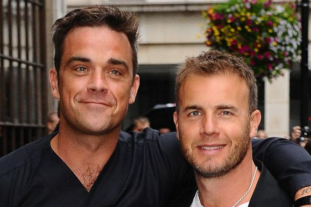 0_Robbie-Williams-and-Gary-Barlow