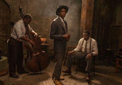 Le-Blues-de-Ma-Rainey-Netflix-divulgue-des-photos-du-dernier-film-de-Chadwick-Boseman
