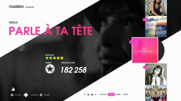 Let's Sing 2021 Hits Français et Internationaux (10)