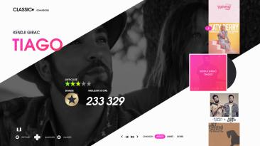 Let's Sing 2021 Hits Français et Internationaux (12)