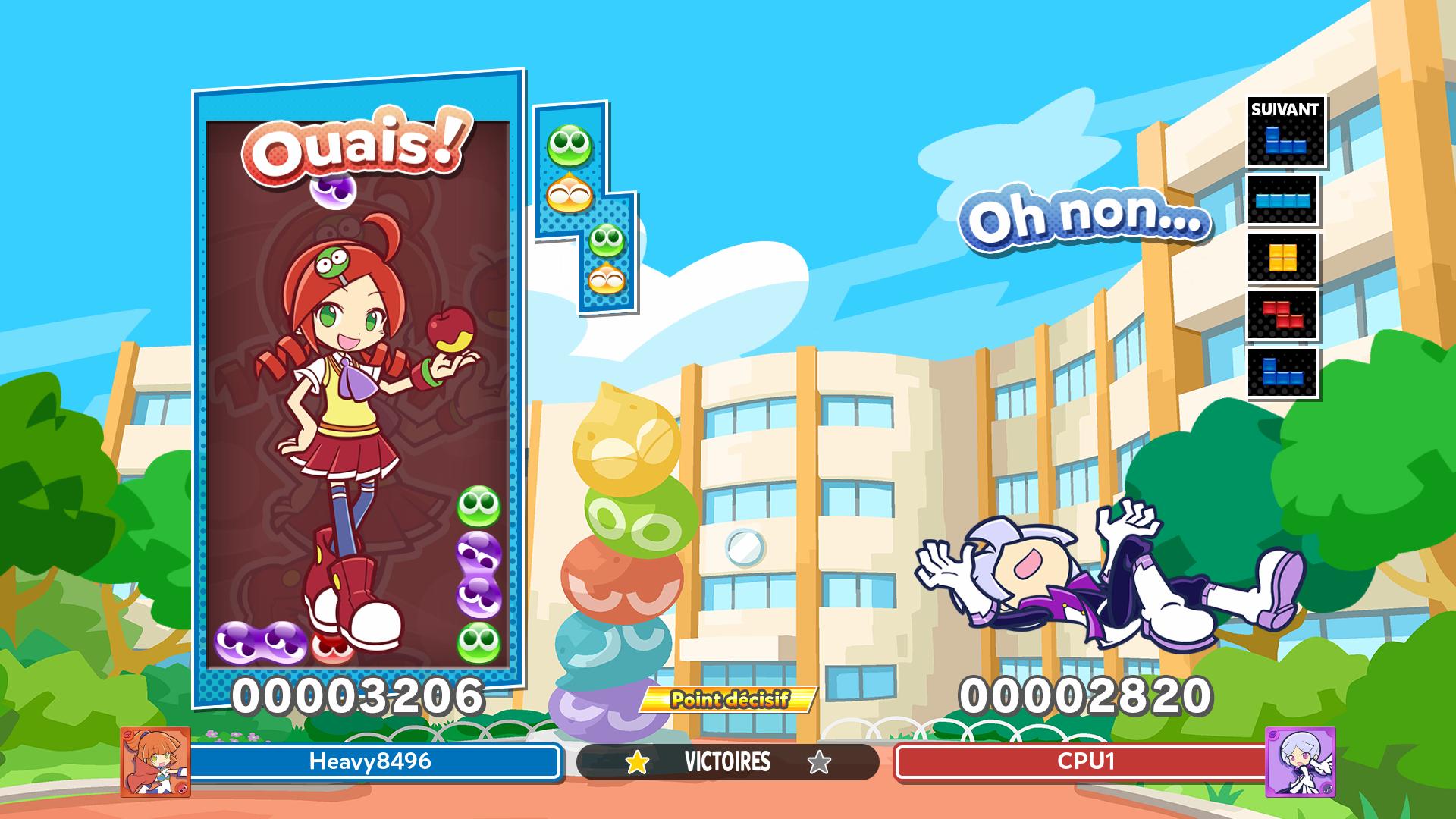 Puyo Puyo™ Tetris® 2 (4)