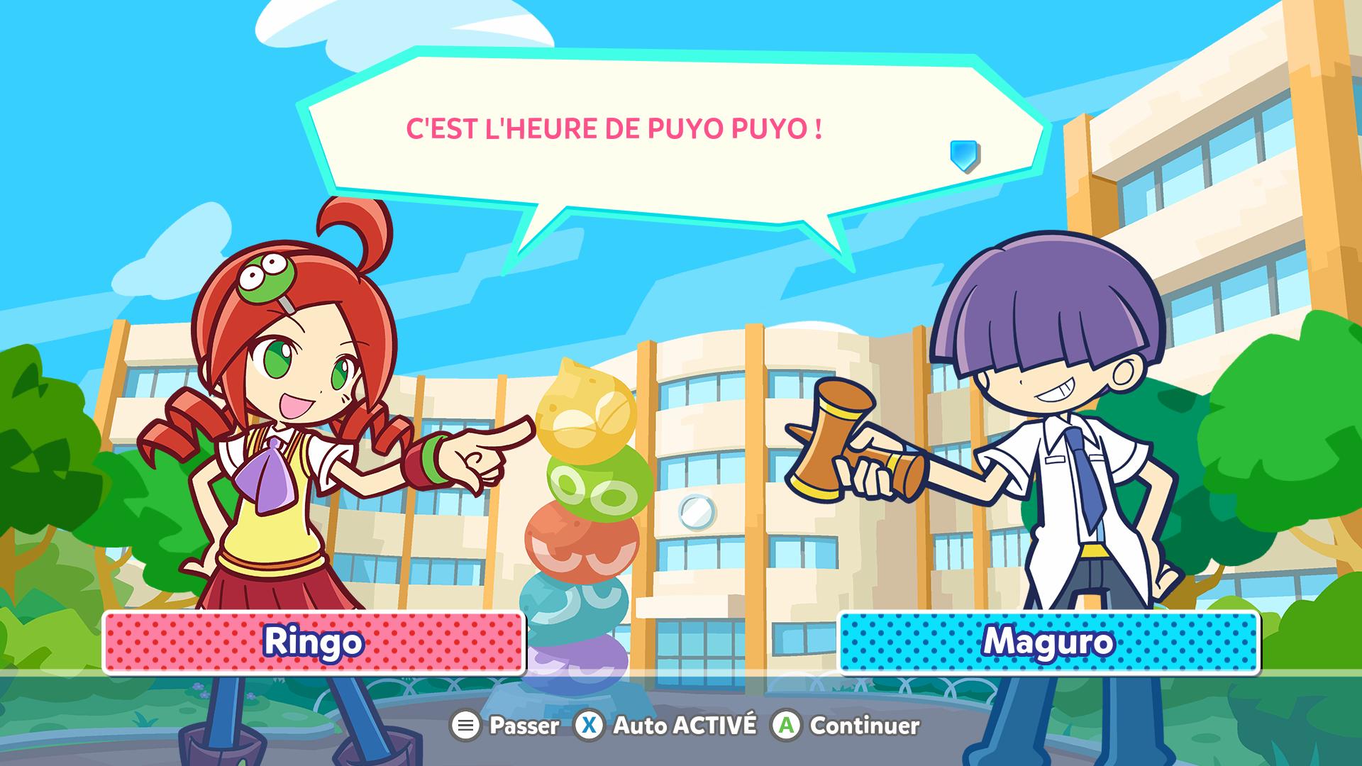 Puyo Puyo™ Tetris® 2 (6)