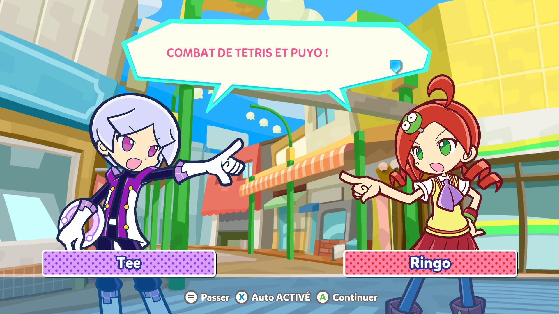 Puyo Puyo™ Tetris® 2 (7)