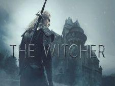 witcher-une-770__w770