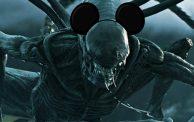alien-movie-1024x645