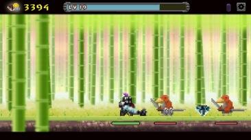 Loot Hero DX_20210120113705