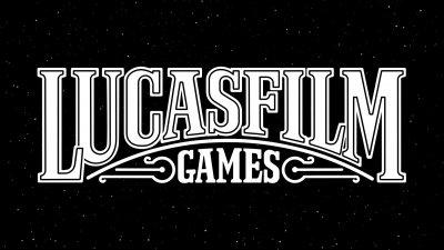 lucasfilm-games-new-logo-2021_0190000000971583