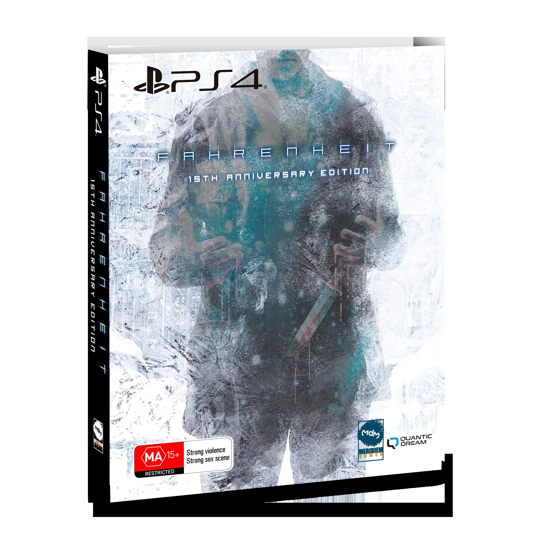 PS4_3D_Packshot_Fahrenheit_Box_SKU