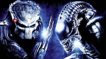 aliens-vs-predator-requiem-photo-1350950