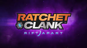 couverture ratchet