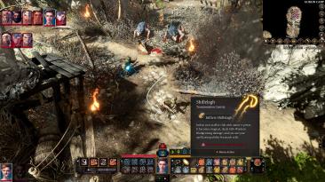 Druid-Screenshots-14