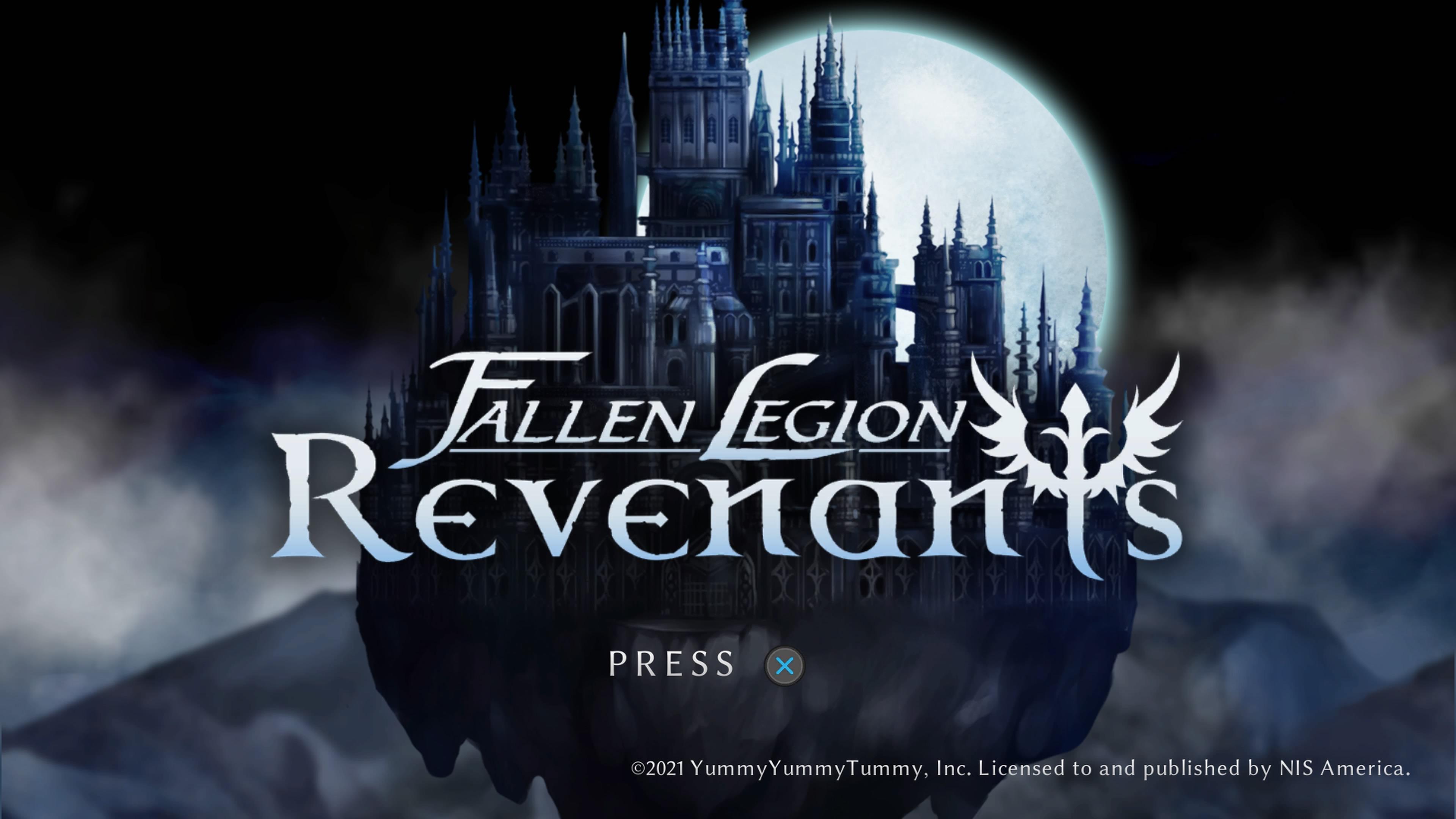 Fallen Legion Revenants_20210219155510