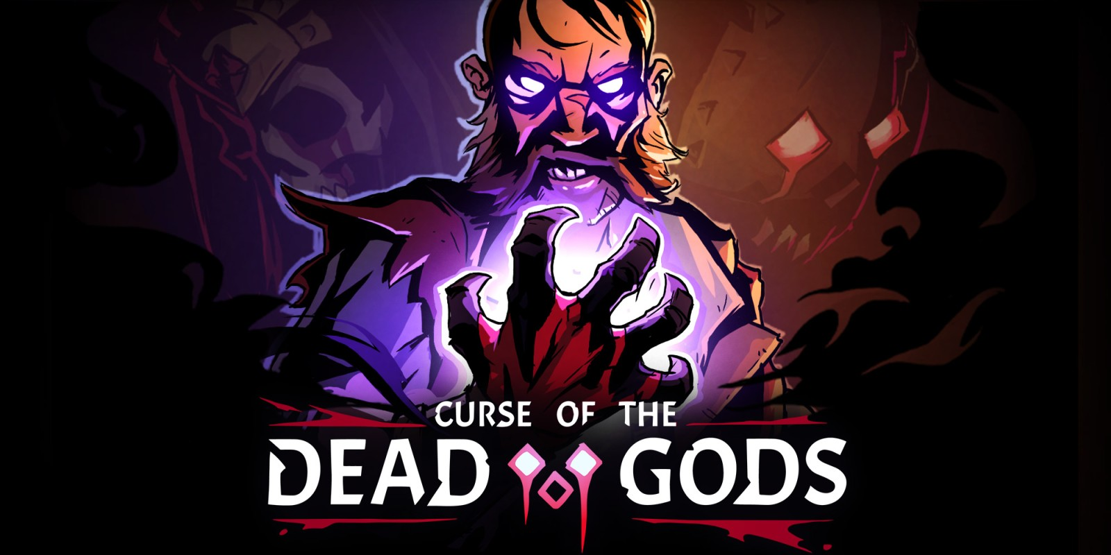 H2x1_NSwitchDS_CurseOfTheDeadGods_image1600w