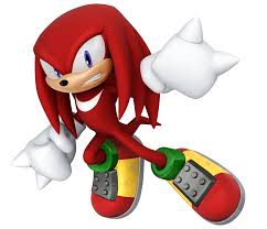 knucles