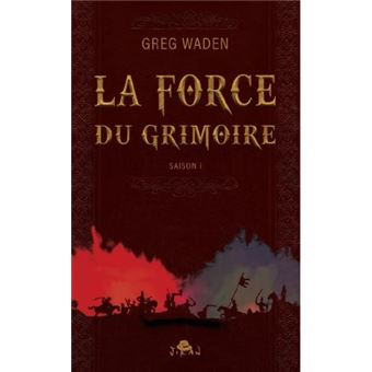 La-force-du-grimoire