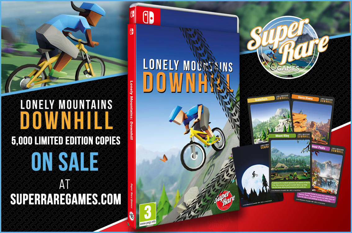 Lonely-Mountains-Downhill-on-sale-standard
