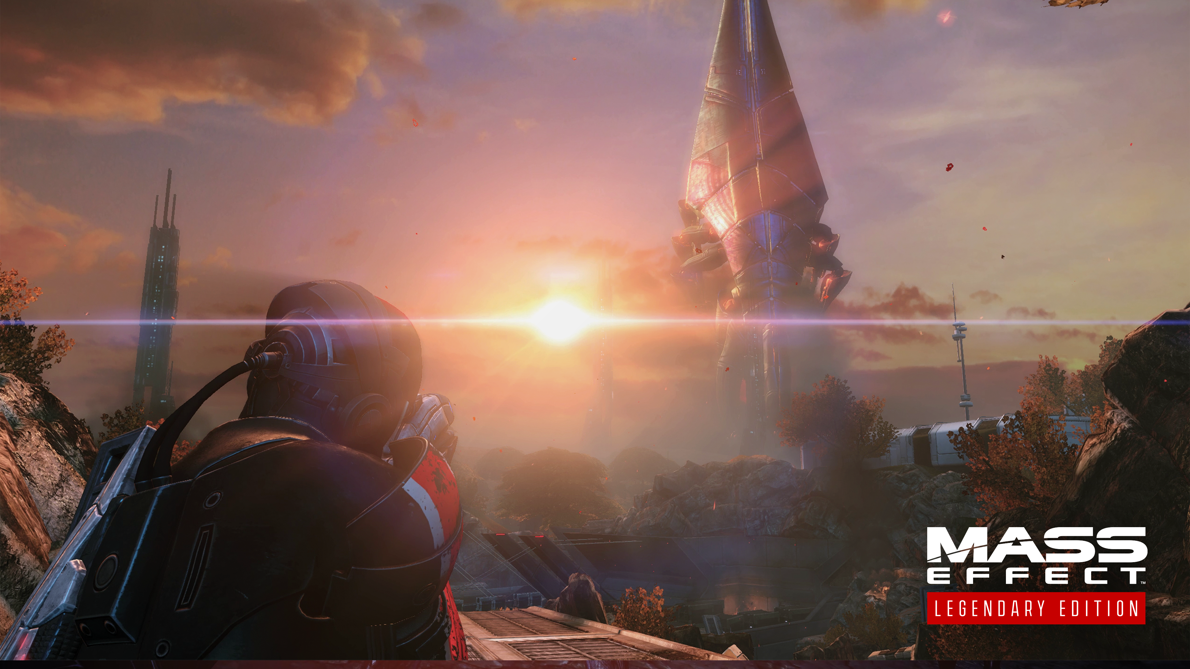 Mass+Effect+Legendary+Edition+_EDENPRIME_3840x2160