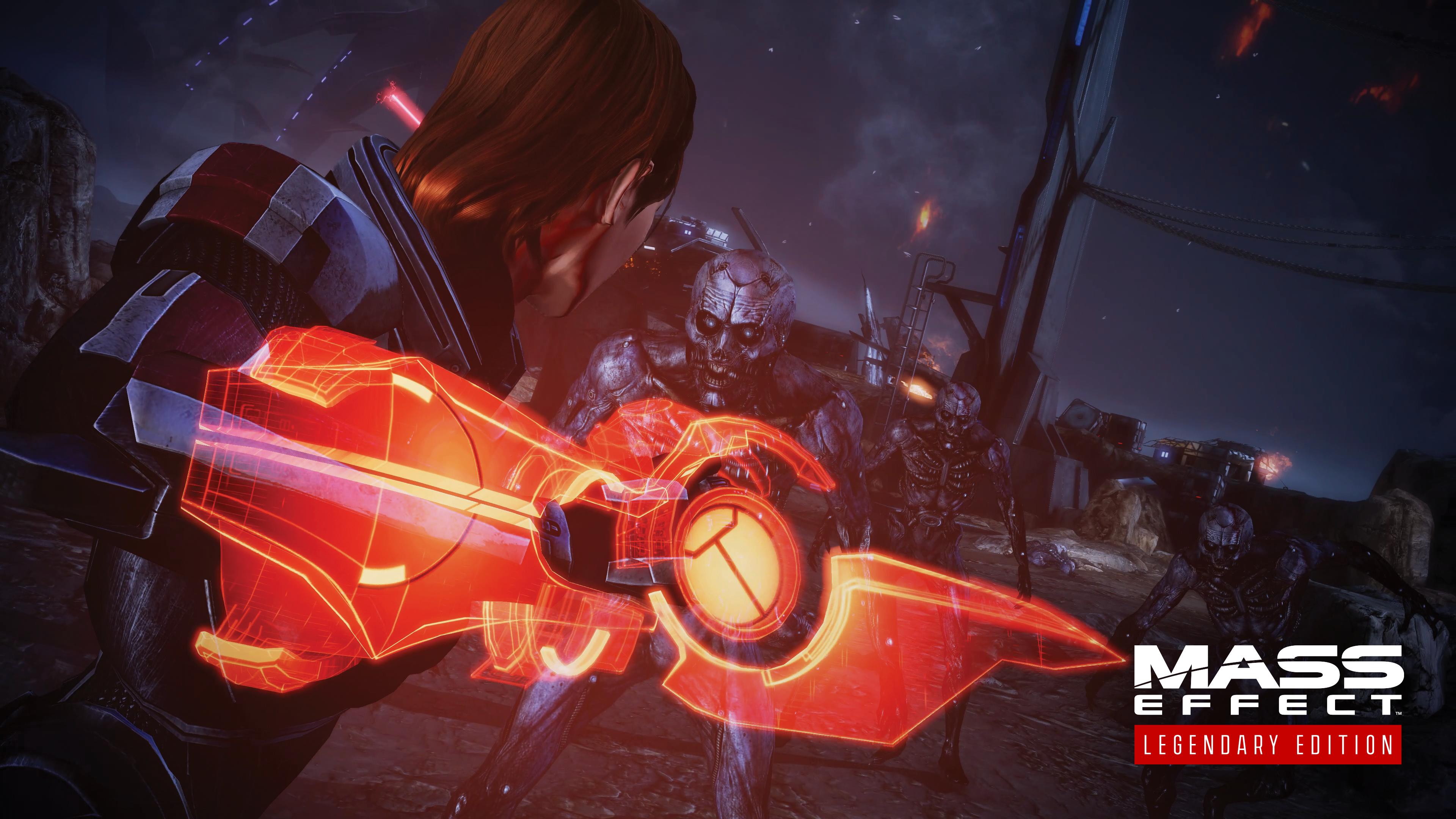Mass+Effect+Legendary+Edition+_OMNIBLADE_3840x2160