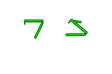 mouting-option-1n2