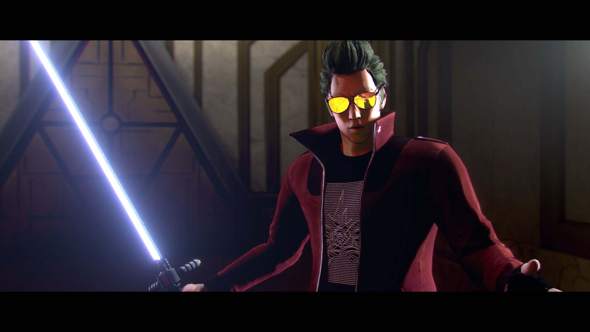NSwitch_NoMoreHeroes3_08