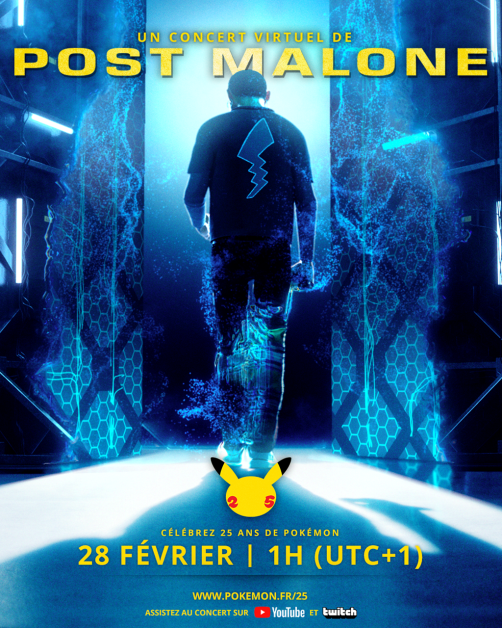 Post_Malone_Concert_Poster_FR