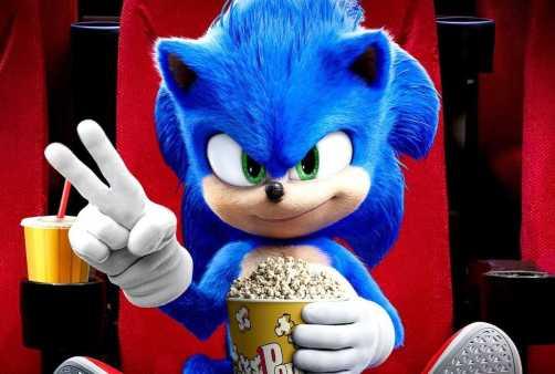 Sega-confirme-Sonic-Prime-comme-emission-Netflix-a-venir-pour
