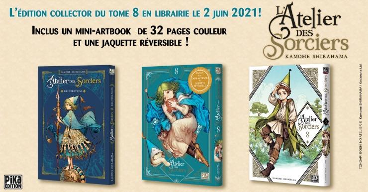atelier_banniereannonce_collectort8