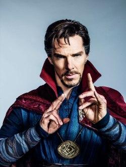 Benedict-cumberbatch-dr-strange