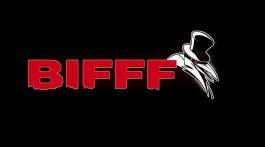 bifff.-grande