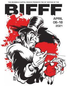 BIFFF2021_40X60_sanslieu-main-2-796x1024