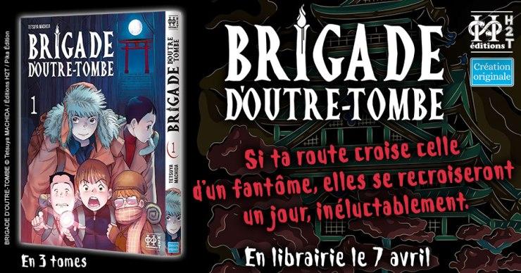 brigade-doutre-tombe_banniereactu