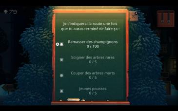 Capture d'écran (281)