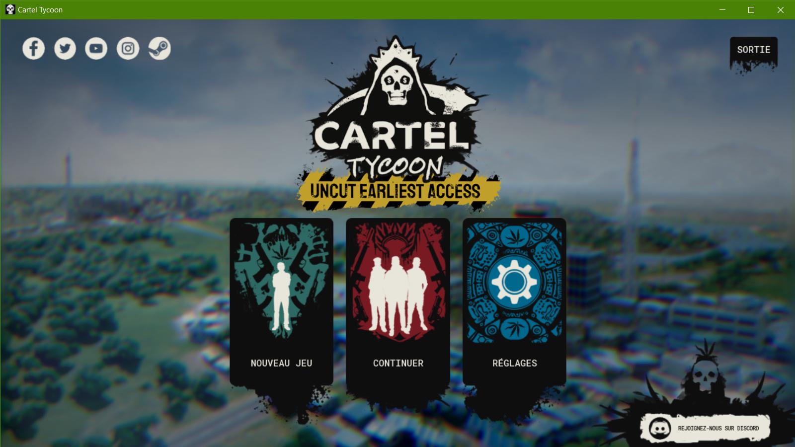 Cartel Tycoon 16_03_2021 10_03_10