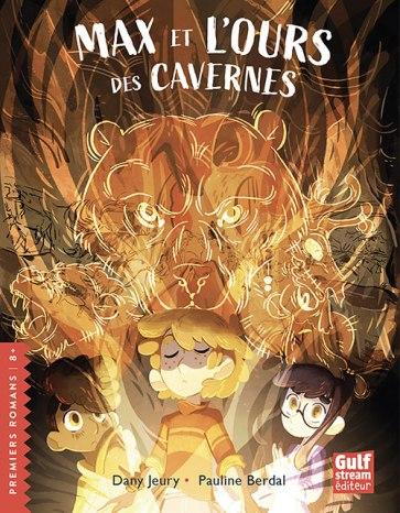 Couv-Max-et-lours-des-cavernes
