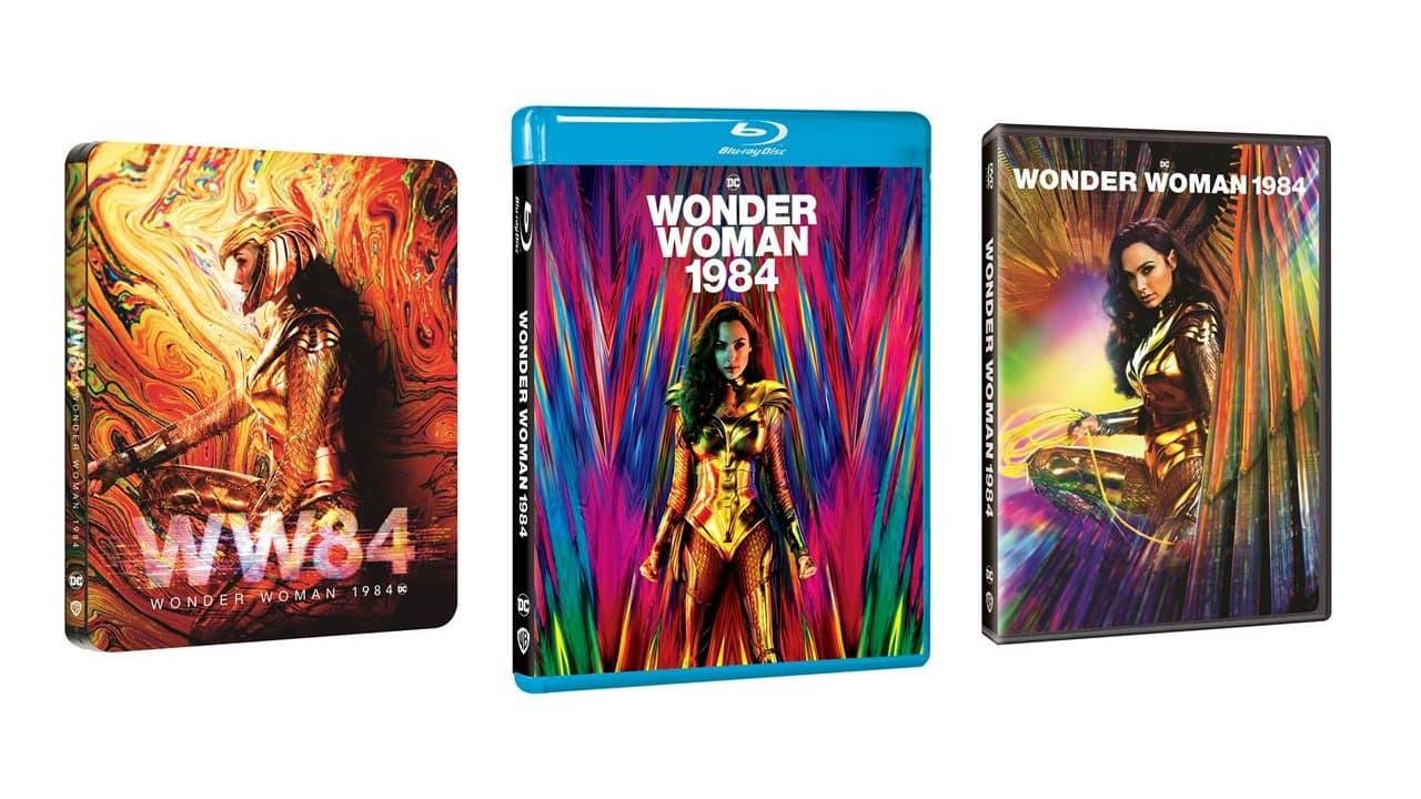 dvd-bluray-WW84-976705